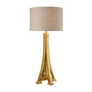 Inexpensive Ballew 31'' Table Lamp By Mercer41