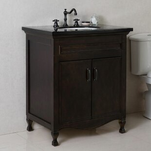 Check Prices 30 Single Bathroom Vanity Set By Bellaterra Home