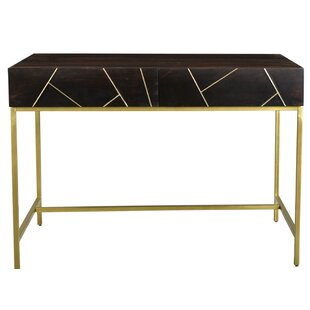 Leffel Writing Desk