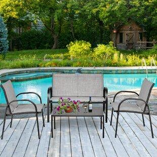 Delicieux Outdoor Front Porch Furniture | Wayfair