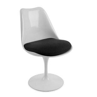 Tewksbury Dining Chair by Latitude Run