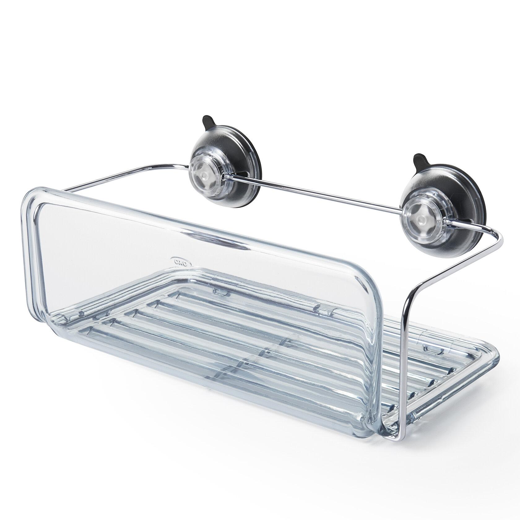 OXO Good Grips Shower Basket | Wayfair