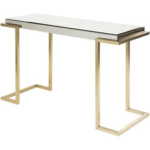 Zariah Console Table