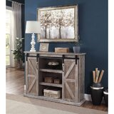 Denair TV Stand for TVs up to 50 by Gracie Oaks