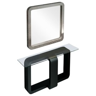 Orren Ellis Schuller Module with Mirror