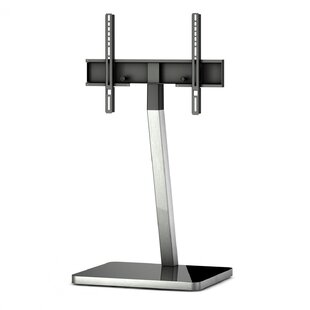 Modern Floor Stand Mount for Greater than 50 Screens