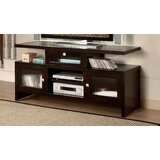 Mitesh TV Stand for TVs up to 72 by Canora Grey
