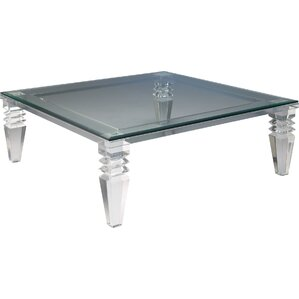 Venice Coffee Table by Muniz