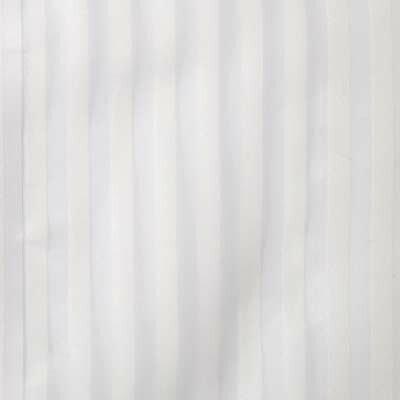Duralee Mayfield Print Fabric Wayfair