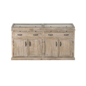 Hamilton Sideboard by Orient Express Furniture