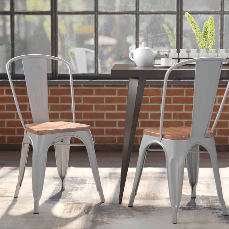 Trent Austin Design Hugo Dining Chair Reviews