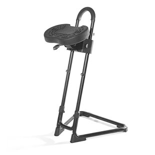 Height Adjustable Sit / Stand