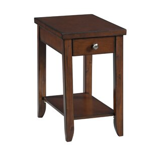 Niven End Table
