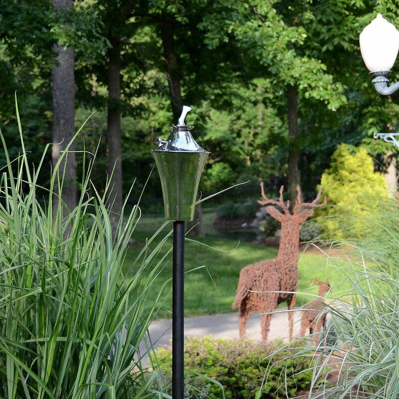 Kona Garden Torch