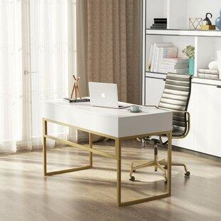Duclos Desk