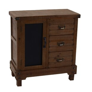 Southold Sideboard By Ophelia & Co.