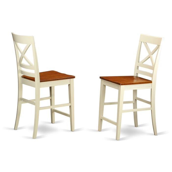 Awesome Pilger 24 Bar Stool Machost Co Dining Chair Design Ideas Machostcouk