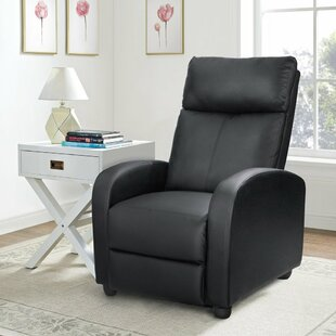 Miraculous Wingler Manual Recliner Ibusinesslaw Wood Chair Design Ideas Ibusinesslaworg
