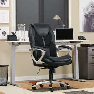 Martin Gaming Chair by Serta at Home
