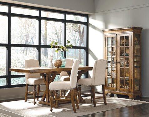 dining room design ideas. Traditional Dining Room Design Ideas  Wayfair