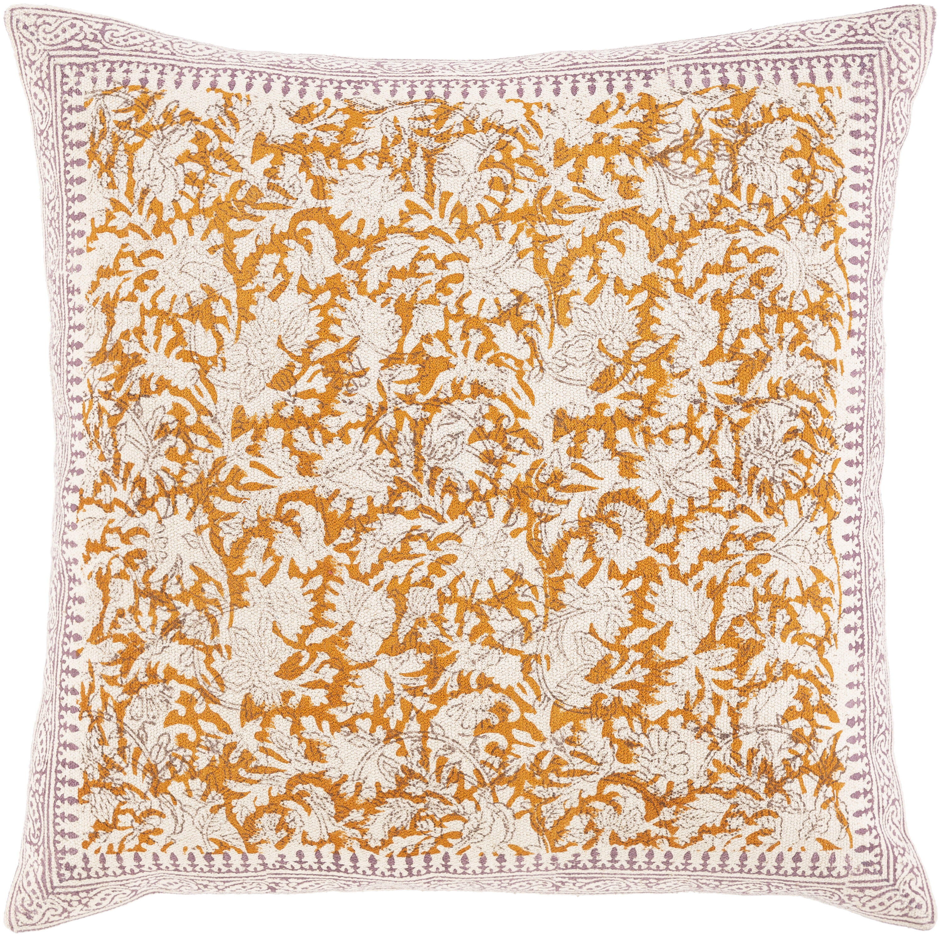 Pillow Cover Darby Home Co Throw Pillows You Ll Love In 2021 Wayfair