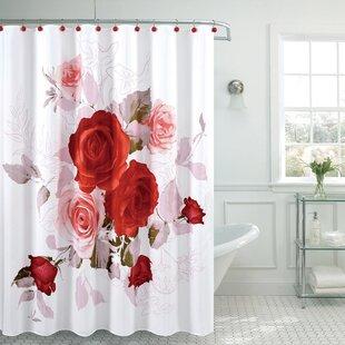 Astoria Grand Shower Curtain Wayfair
