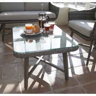 Lamode Coffee Table Image