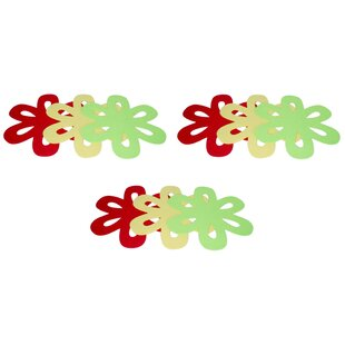 Symple Stuff Lorraine Pan Protector (Set of 9)
