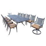 https://secure.img1-fg.wfcdn.com/im/50546821/resize-h160-w160%5Ecompr-r85/3286/32860739/Arness+18+Piece+Bar+Height+Dining+Set.jpg