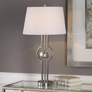 Denisha 30 Table Lamp
