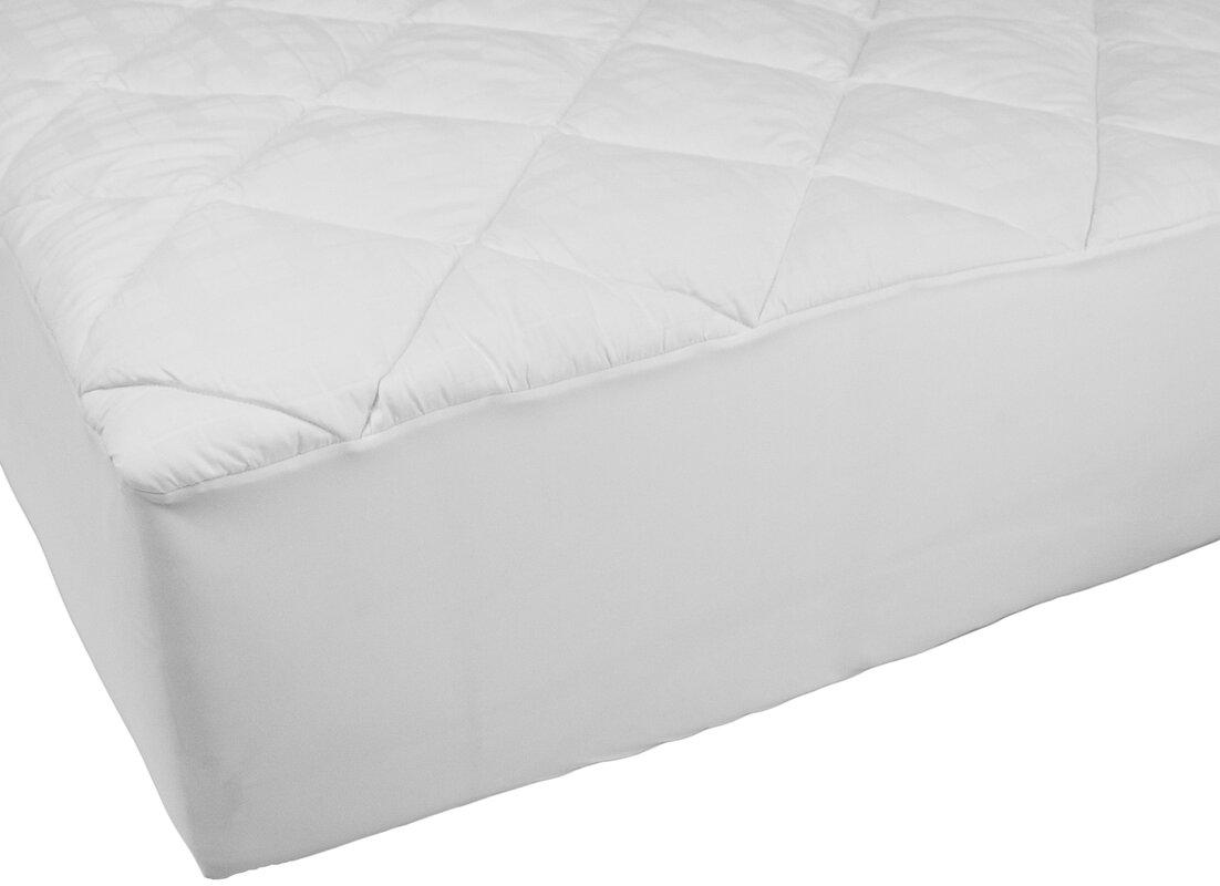 super protector mattress cozy pad sferahoteles image futon of
