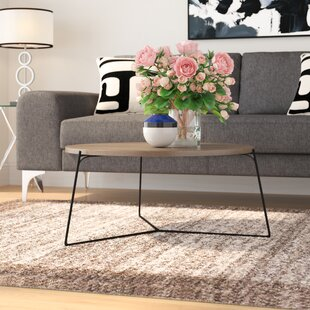 Dagostino Coffee Table