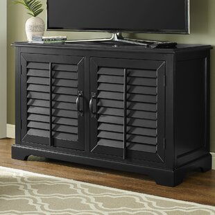 Stoneville TV Stand for TVs up to 50