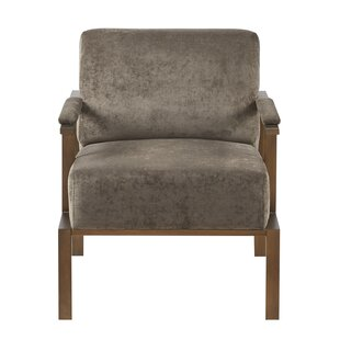 Brayden Studio Halycon Lounge Chair
