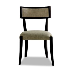 Atherton Upholstered Dining Ch..