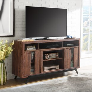 Buy clear Luna TV Stand for TVs up to 60 by Dimplex Reviews (2019) & Buyer's Guide