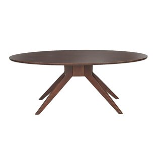 Griffiths Coffee Table by George Oliver
