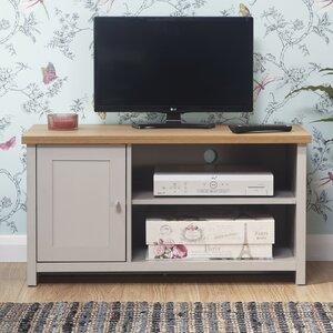 TV-Lowboard Waples für TVs bis zu 39