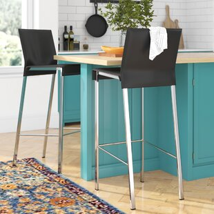 Pasquale 30 Bar Stool (Set of 2)