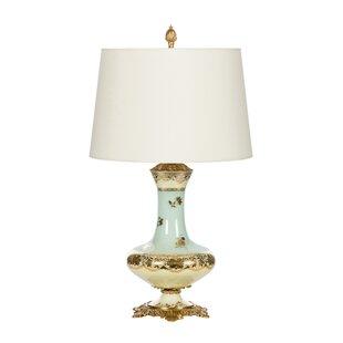 Muriel 25 Table Lamp