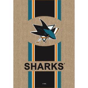 6737b0d0be6 San Jose Sharks On Sale