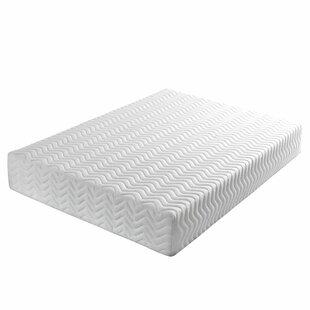 Agustin Pocket 2500 Mattress By Symple Stuff