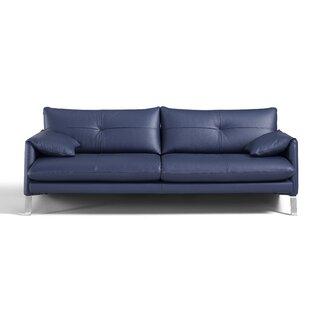 Cullman Sofa