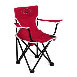 Budget NCAA Toddler Kids Chair By Logo Brands