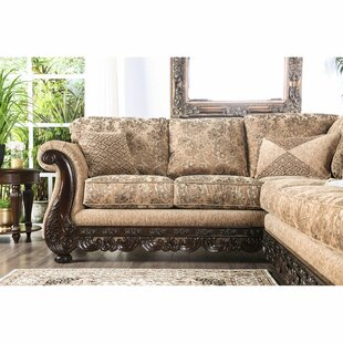 Savage Reversible Sectional