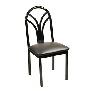 Lily Side Chair (Set of 2) Alston
