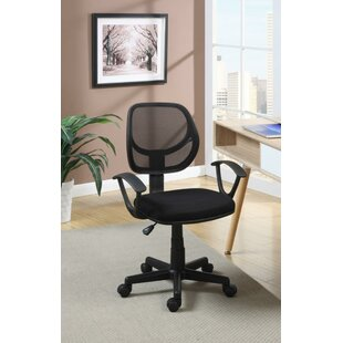 Kittle Mesh Task Chair by Symple Stuff Bargain