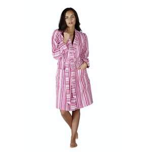 Caitlyn Dressing Gown