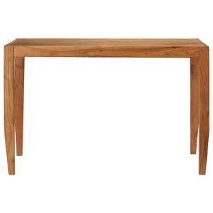 Hailee Dining Table By Alpen Home