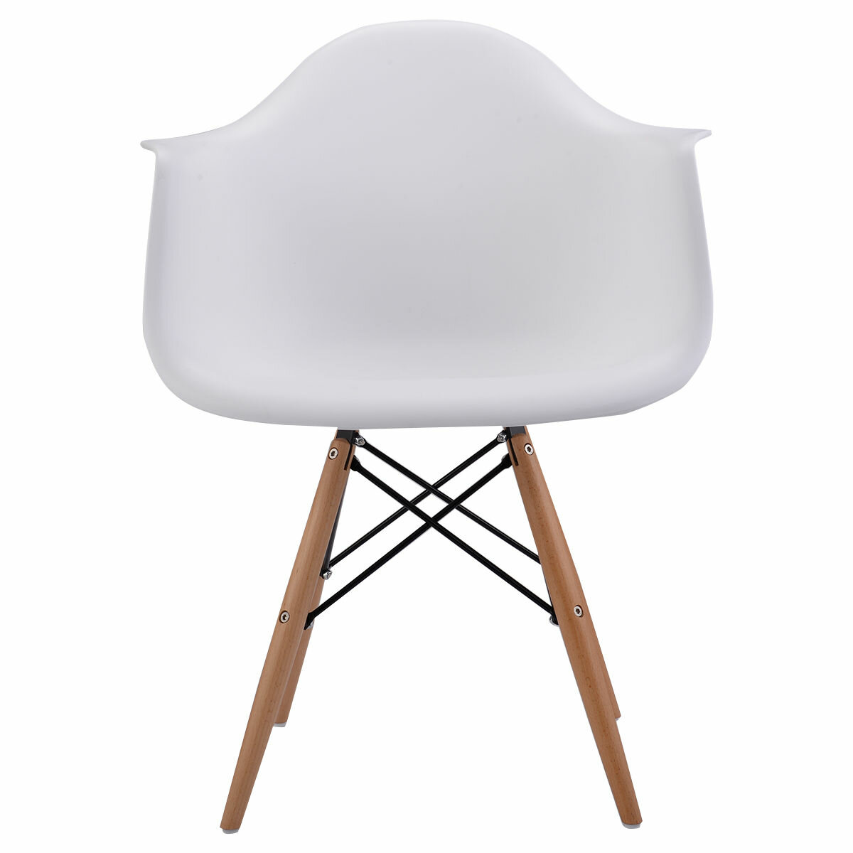 George Oliver Katelyn Arm Chair Wayfair